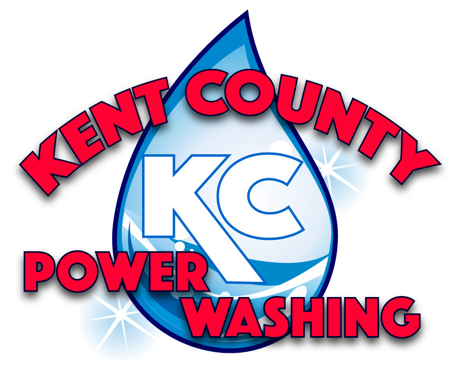 Kent County Power Washing